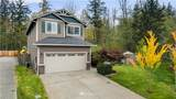 20530 98th Avenue Ct - Photo 1