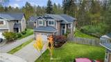 20530 98th Avenue Ct - Photo 2