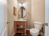 20530 98th Avenue Ct - Photo 15