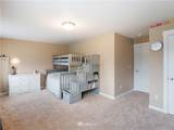 20530 98th Avenue Ct - Photo 25