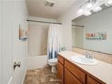 20530 98th Avenue Ct - Photo 26