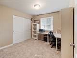 20530 98th Avenue Ct - Photo 27