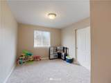 20530 98th Avenue Ct - Photo 28