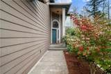 20530 98th Avenue Ct - Photo 4