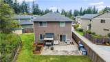 20530 98th Avenue Ct - Photo 31