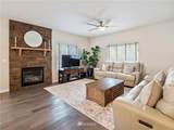 20530 98th Avenue Ct - Photo 7