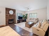 20530 98th Avenue Ct - Photo 8