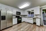 2621 Mountain View Avenue - Photo 5