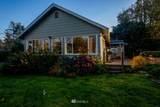 8316 Walnut Road - Photo 1