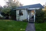 8316 Walnut Road - Photo 4