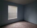 20518 Crane Place - Photo 12