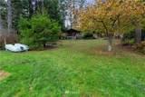 9956 Fairview Lake Road - Photo 34