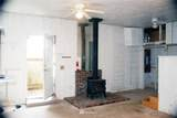 2001 Jefferson Way - Photo 19