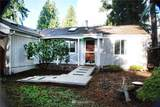 2001 Jefferson Way - Photo 4