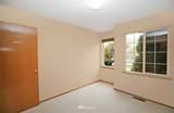 2914 Winesap Court - Photo 20