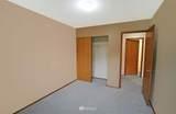 2914 Winesap Court - Photo 21