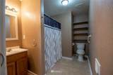 2914 Lakeside Drive - Photo 14