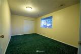 2914 Lakeside Drive - Photo 20