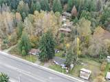 11708 11716 Canyon Road - Photo 20