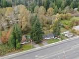 11708 11716 Canyon Road - Photo 24