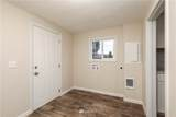 800 18th Avenue - Photo 12