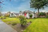 1418 Oakes Avenue - Photo 1