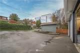 1418 Oakes Avenue - Photo 19
