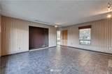 9724 90th Avenue - Photo 15