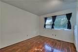 9724 90th Avenue - Photo 26