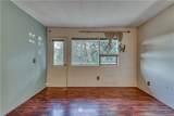 9724 90th Avenue - Photo 27