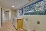 9724 90th Avenue - Photo 29