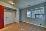 9724 90th Avenue - Photo 31