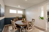 28130 67TH Way - Photo 15