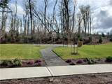 26423 203rd  (Lot 18) Court - Photo 16