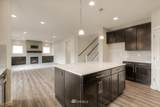 12703 171st Avenue - Photo 17