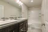 12703 171st Avenue - Photo 28