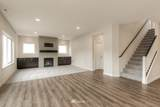 12703 171st Avenue - Photo 10