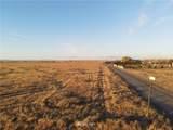 7924 Road D.3 - Photo 1