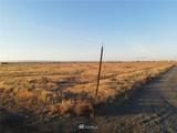 7924 Road D.3 - Photo 2