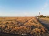 7924 Road D.3 - Photo 3