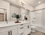 5136 Creston (Lot B) Street - Photo 19