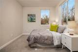 5136 Creston (Lot B) Street - Photo 3