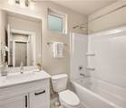 5136 Creston (Lot B) Street - Photo 21