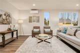 5136 Creston (Lot B) Street - Photo 4