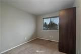 21234 280th Street - Photo 24