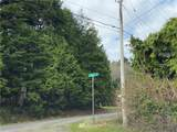 9 Campbell Lane - Photo 8
