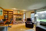 7188 Steelhead Lane - Photo 11