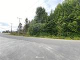 1 State Route 109 - Photo 1
