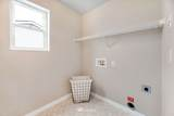 3953 60TH Avenue - Photo 19
