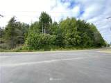 3 State Route 109 - Photo 2